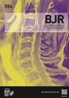 BJR Cover