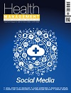HealthManagement Journal