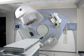 Radiotherapy British Institute Of Radiology