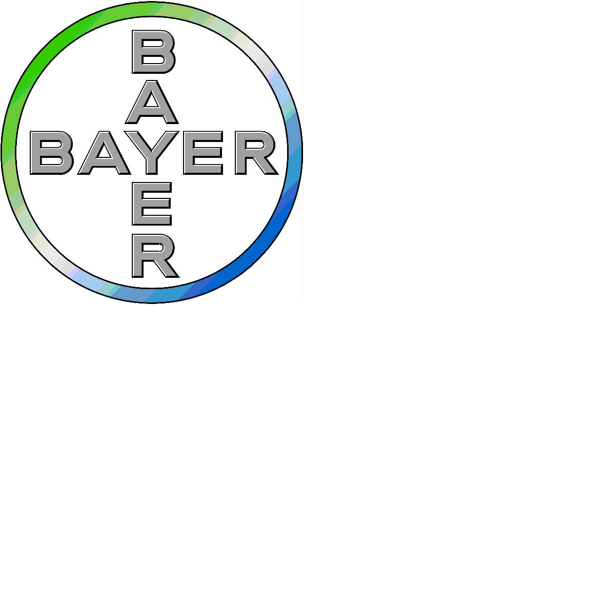 Bayer high res
