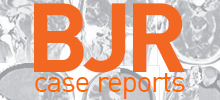 Submit to BJR | case reports