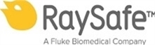Fluke Biomedical Raysafe