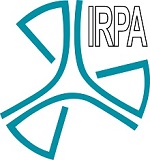 IRPA affiliation