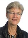 Annette VERT