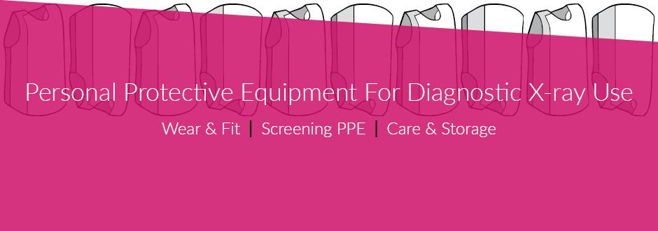 Free videos on PPE