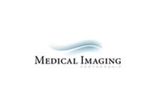 Medical Imaging Partnership