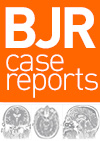 7. BJR Case Reports (MWW)