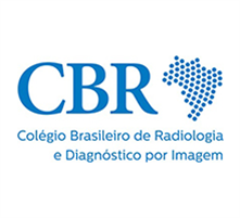 Brazilian College of Radiology and Diagnostic Imaging