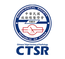 The Chinese Taipei Society of Radiology