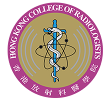Hong Kong College Of Radiologists