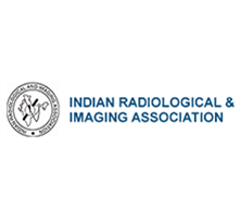 Indian Radiological and Imaging Association