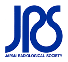 Japanese Radiological Society