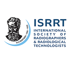 International Society of Radiographers and Radiological Technologists