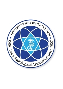 Israel Society of Radiology
