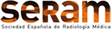 Spanish Society of Radiology