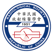 Taiwan Radiological Society