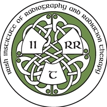 Irish Institute of Radiography and Radiation Therapy