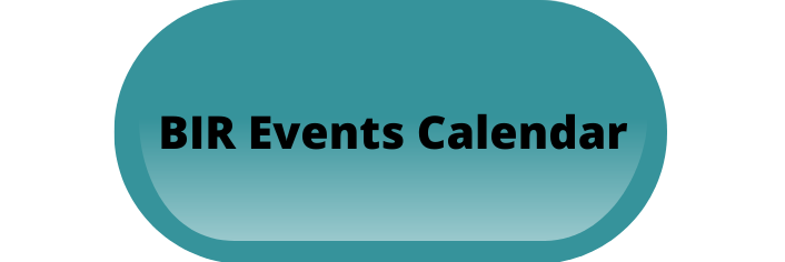Events calendar image transparent